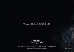 catalogo capital time pagina 11
