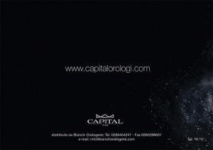 catalogo capital time pagina 11