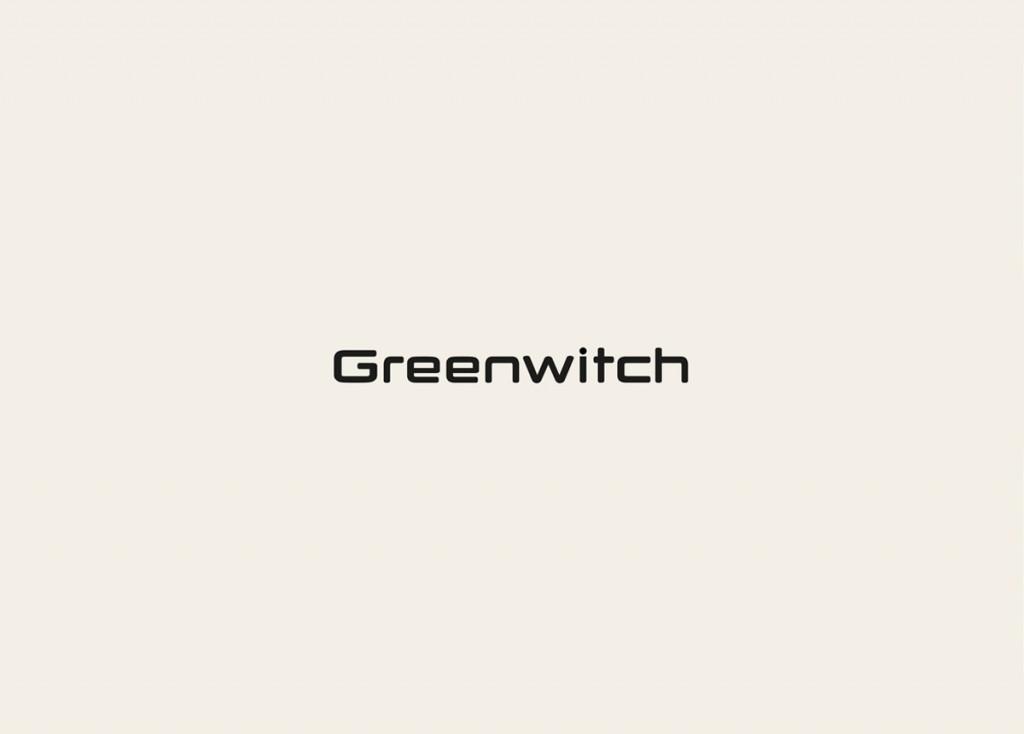 catalogo greenwich copertina
