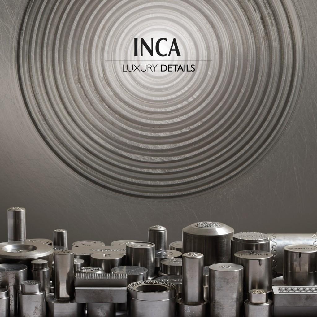 catalogo inca luxepack copertina