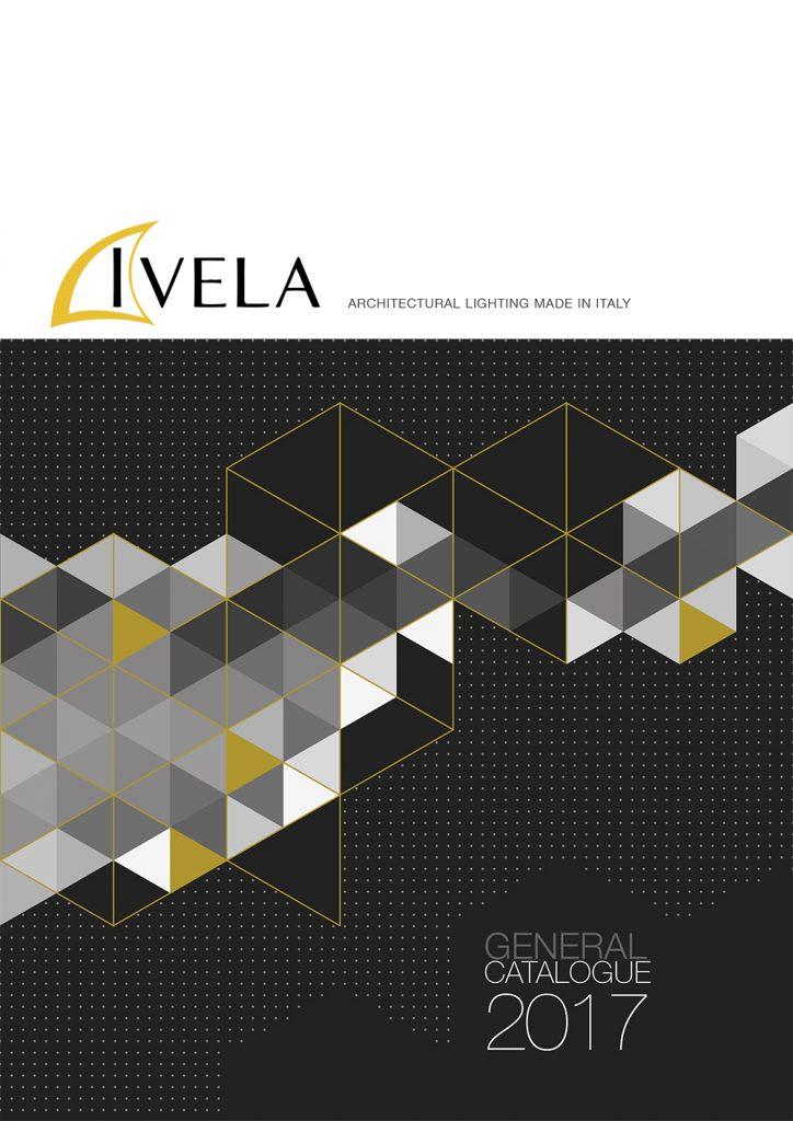 catalogo prodotti di illuminazione ivela per porpora group