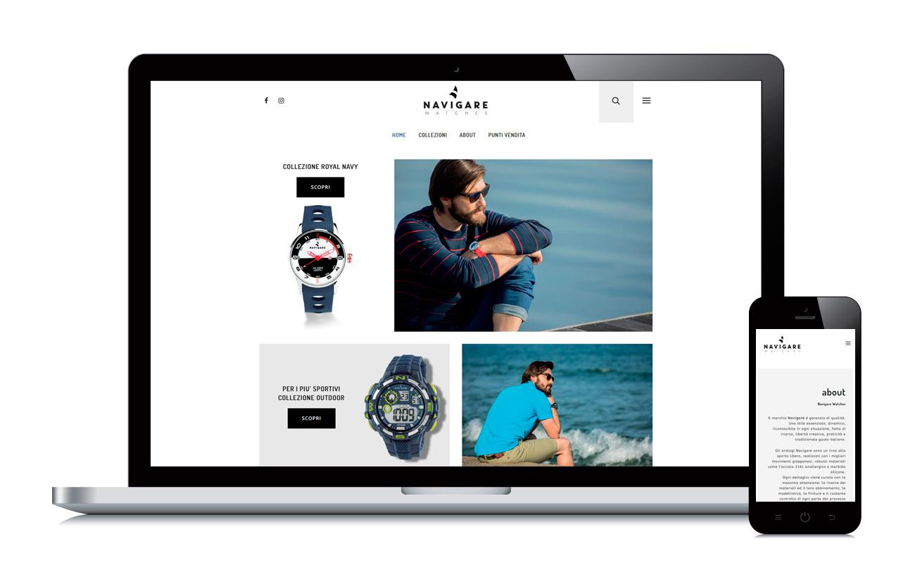 naviagre-watches-sito-web-ufficiale