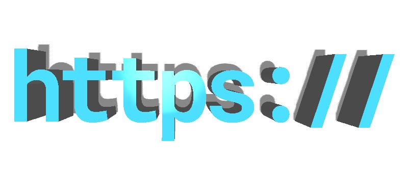 protocollo https la sicurezza dei siti web