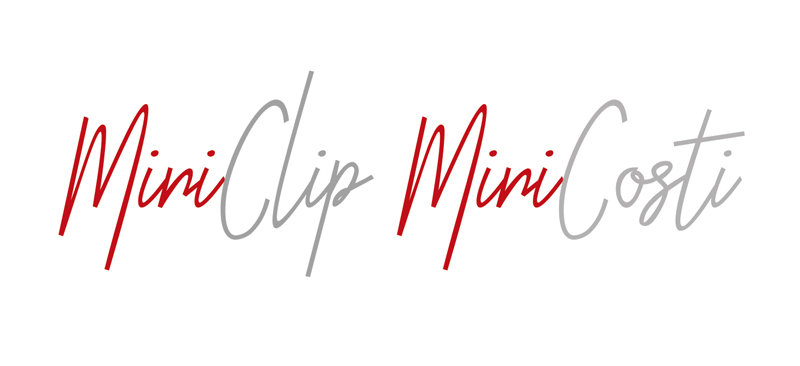 mini clip video per i tuoi contenuti social