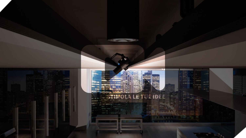 Il 3d rendering nei video tutorial professionali for Programmi per rendering 3d