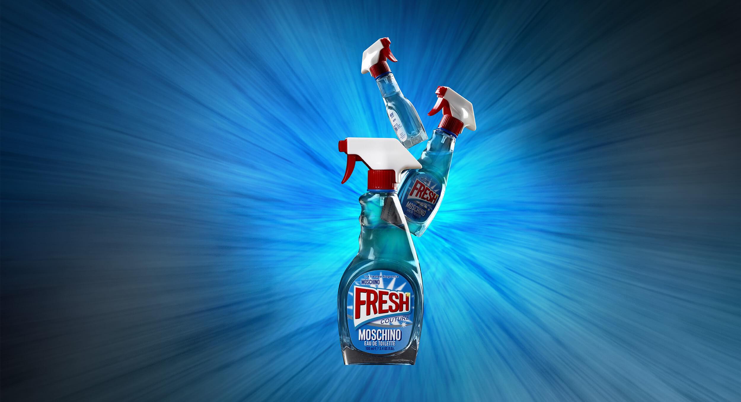 moschino-fresh